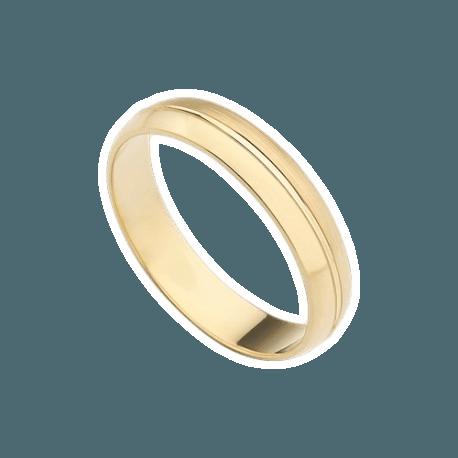 alianza-de-oro-amarillo-modelo-093a