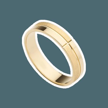 alianza-de-oro-amarillo-plano-modelo-072a