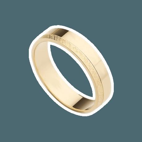 alianza-de-oro-amarillo-plano-modelo-077a
