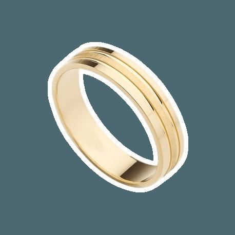 alianza-de-oro-amarillo-plano-modelo-091a