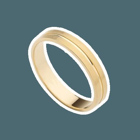 alianza-de-oro-amarillo-plano-modelo-099a es esmeril