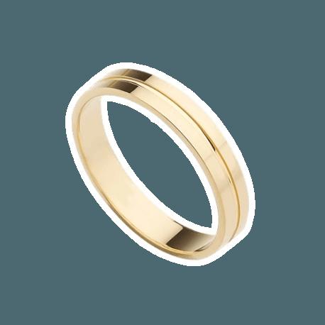 alianza-de-oro-amarillo-plano-modelo-099a