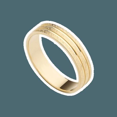 alianza-de-oro-amarillo-plano-modelo-170a