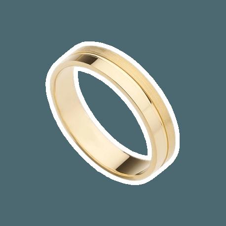 alianza-de-oro-amarillo-plano-modelo-176a esmeril