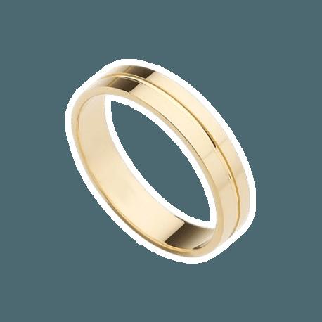 alianza-de-oro-amarillo-plano-modelo-176a