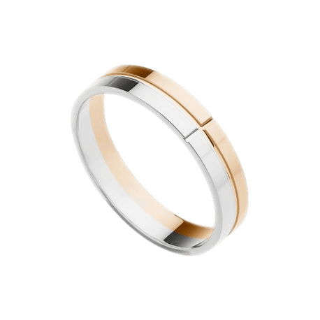 alianza-de-oro-bicolor-modelo-072