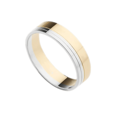 alianza-de-oro-bicolor-modelo-078