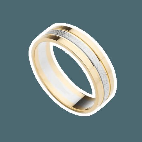 alianza-de-oro-bicolor-modelo-091