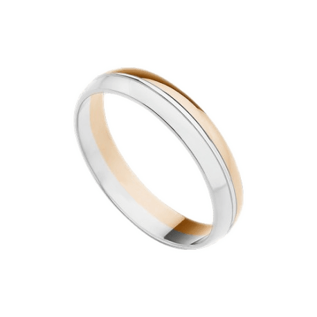 alianza-de-oro-bicolor-modelo-093