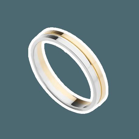 alianza-de-oro-bicolor-modelo-099
