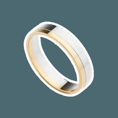 alianza-de-oro-bicolor-plano-modelo-077