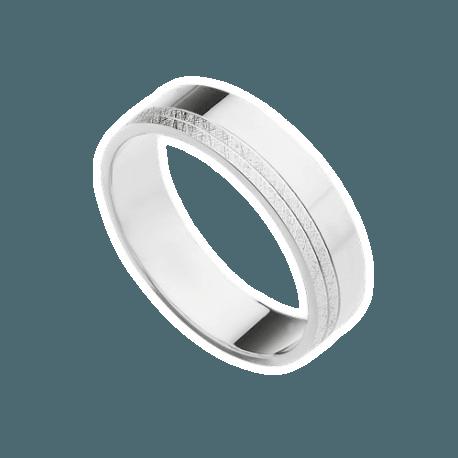 alianza-de-oro-blanco-modelo-078b