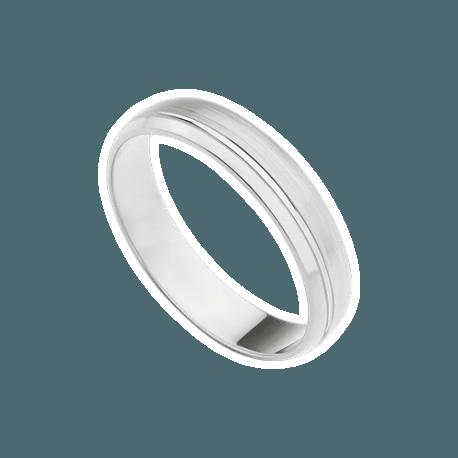 alianza-de-oro-blanco-modelo-092b