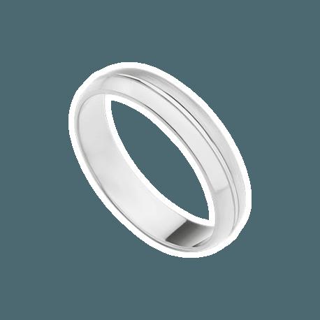 alianza-de-oro-blanco-modelo-093b