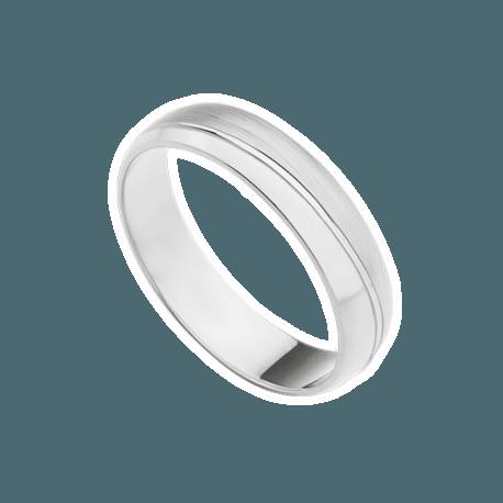 alianza-de-oro-blanco-modelo-301b