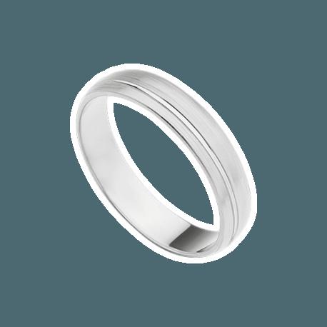 alianza-de-oro-blanco-modelo-592b