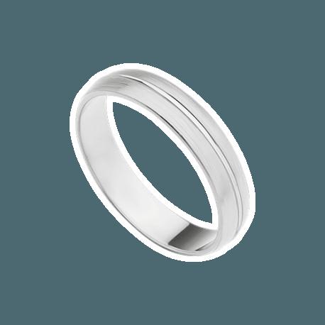 alianza-de-oro-blanco-modelo-593b