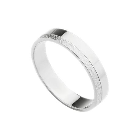 alianza-de-oro-blanco-plano-modelo-077b