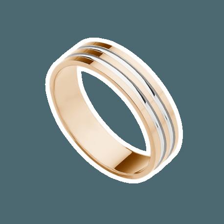 alianza-de-oro-modelo-066