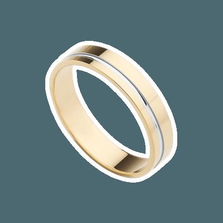 alianza-de-oro-modelo-067