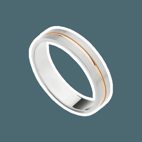alianza-de-oro-modelo-071
