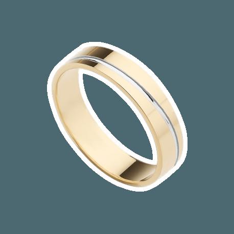 alianza-de-oro-modelo-081