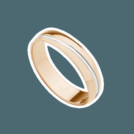 alianza-de-oro-modelo-082