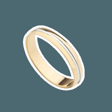 alianza-de-oro-modelo-083