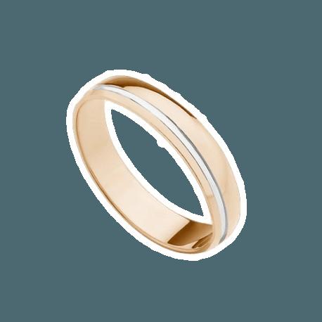 alianza-de-oro-modelo-084