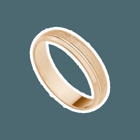 alianza-de-oro-rosa-modelo-092r
