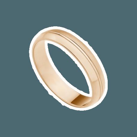 alianza-de-oro-rosa-modelo-093r