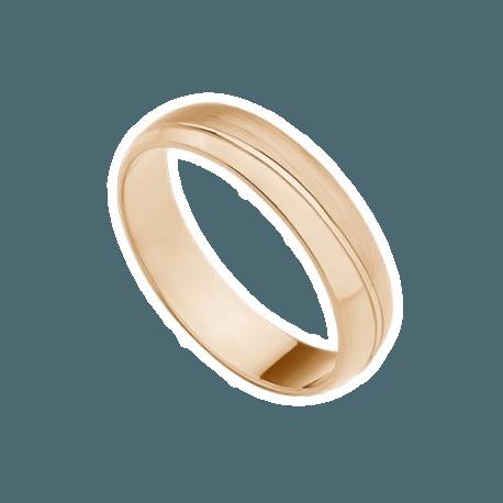 alianza-de-oro-rosa-modelo-301r