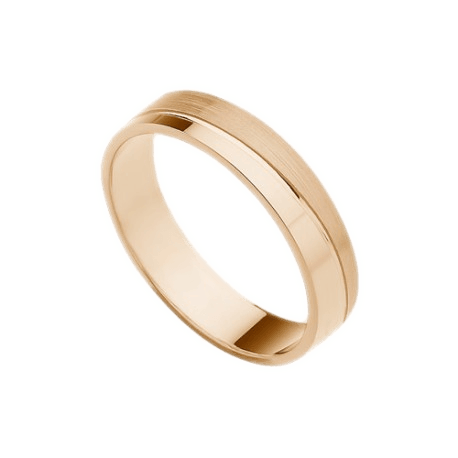 alianza-de-oro-rosa-modelo-302r