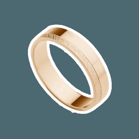 alianza-de-oro-rosa-plano-modelo-077r