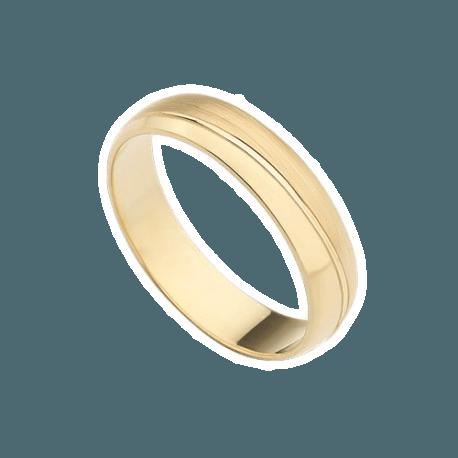 alianzas-de-oro-amarillo-modelo-301a
