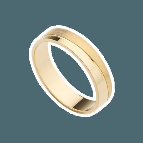 alianzas-de-oro-amarillo-modelo-302a