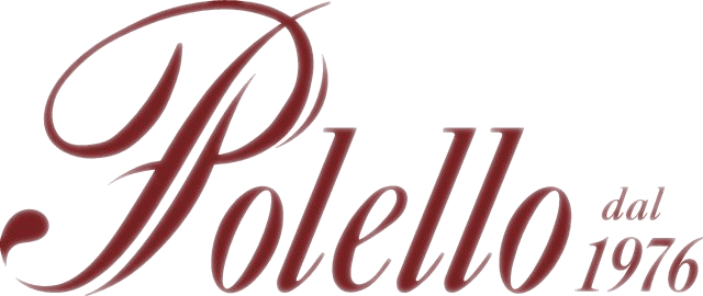 alianzas-marca-polello-alianzas-exclusivas-madrid