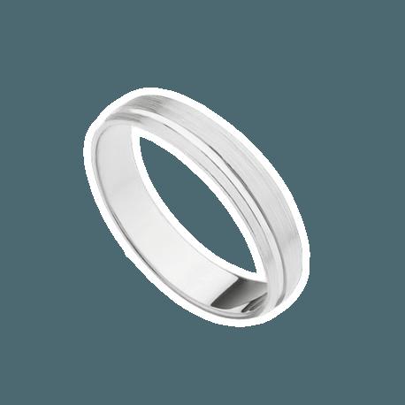 anillo-de-oro-amarillo-gota-modelo-068b