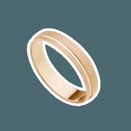 anillo-de-oro-rosa-gota-modelo-068r