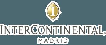 hotel-intercontinental-madrid-alianzas-exclusivas