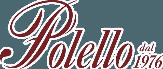 logo_polello.jpg